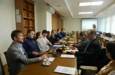 """Więcej o: """"Szkolenie dla Sprzedawców napojów alkoholowych – Regulacje prawne dotyczące sprzedaży alkoholu w Polsce"""""""