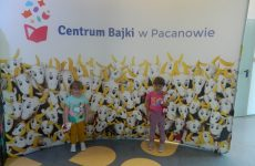 Więcej o: Wycieczka profilaktyczno-krajoznawczo-edukacyjna do Pacanowa, Kielc i Jędrzejowa